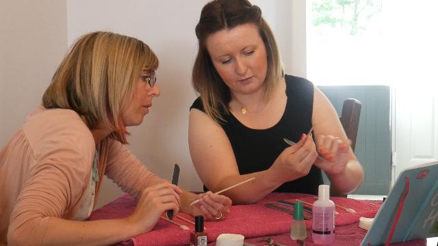One-to-One Beauty Training - Harrogate & Yorkshire